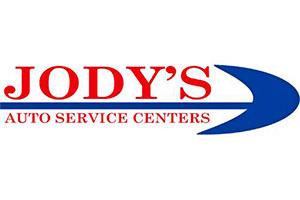 Jody's Auto Service Centers