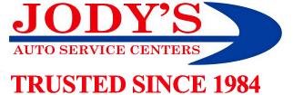 Jody's Auto Service Center (Fort Smith, AR)